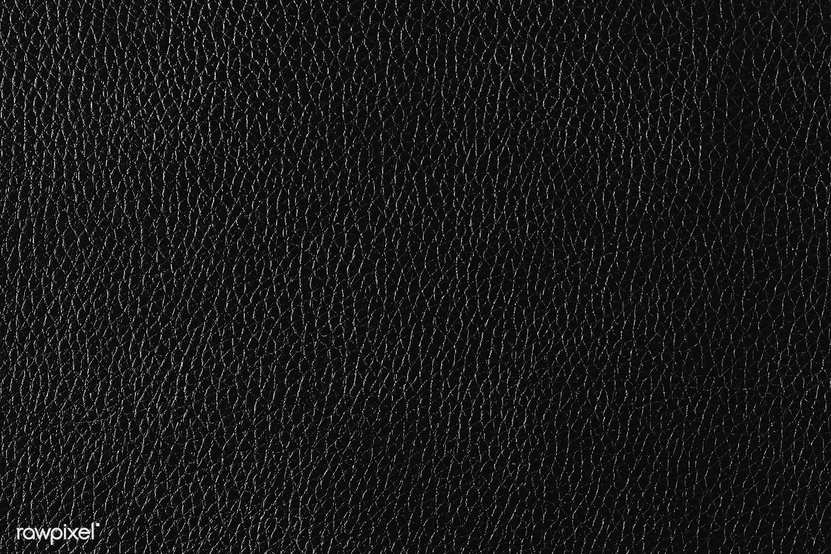 d8992be74b2d9 Black leather background   Free stock photo - 576782