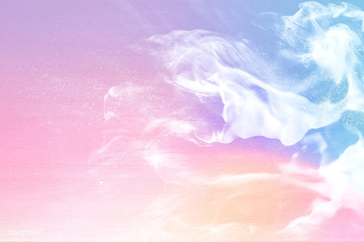 Pink pastel background | Free stock photo - 577553