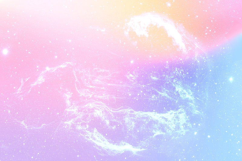 Background Images   Free IPhone & Zoom HD Wallpapers & Vectors - Rawpixel