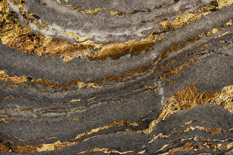 Marble Texture Images Royalty Free Stock Photos Rawpixel