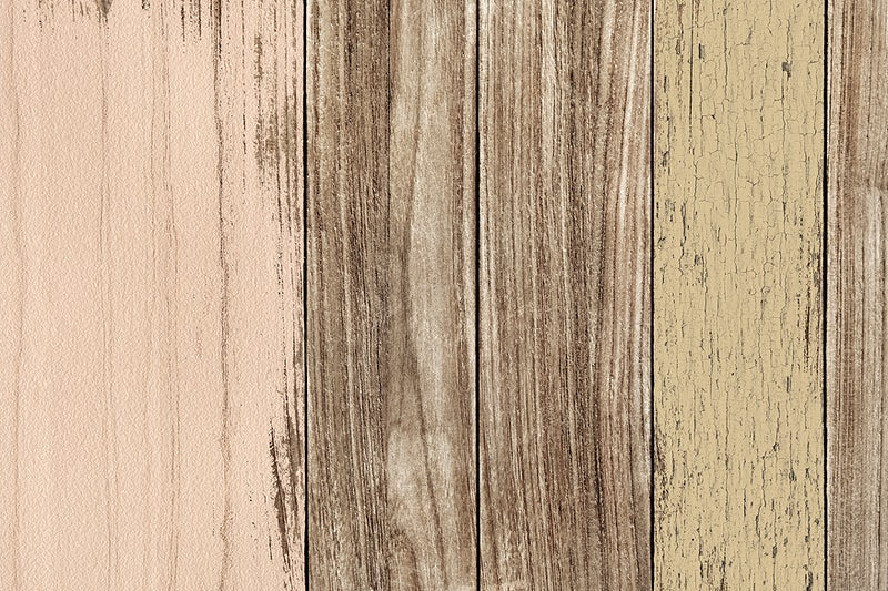 The Best Full Hd Wood Texture Gif