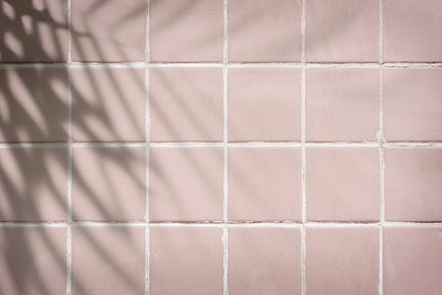 Tile Texture Images Royalty Free Stock Photos | rawpixel