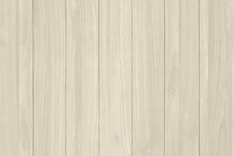 Wood Texture Images Royalty Free Stock Photos Rawpixel