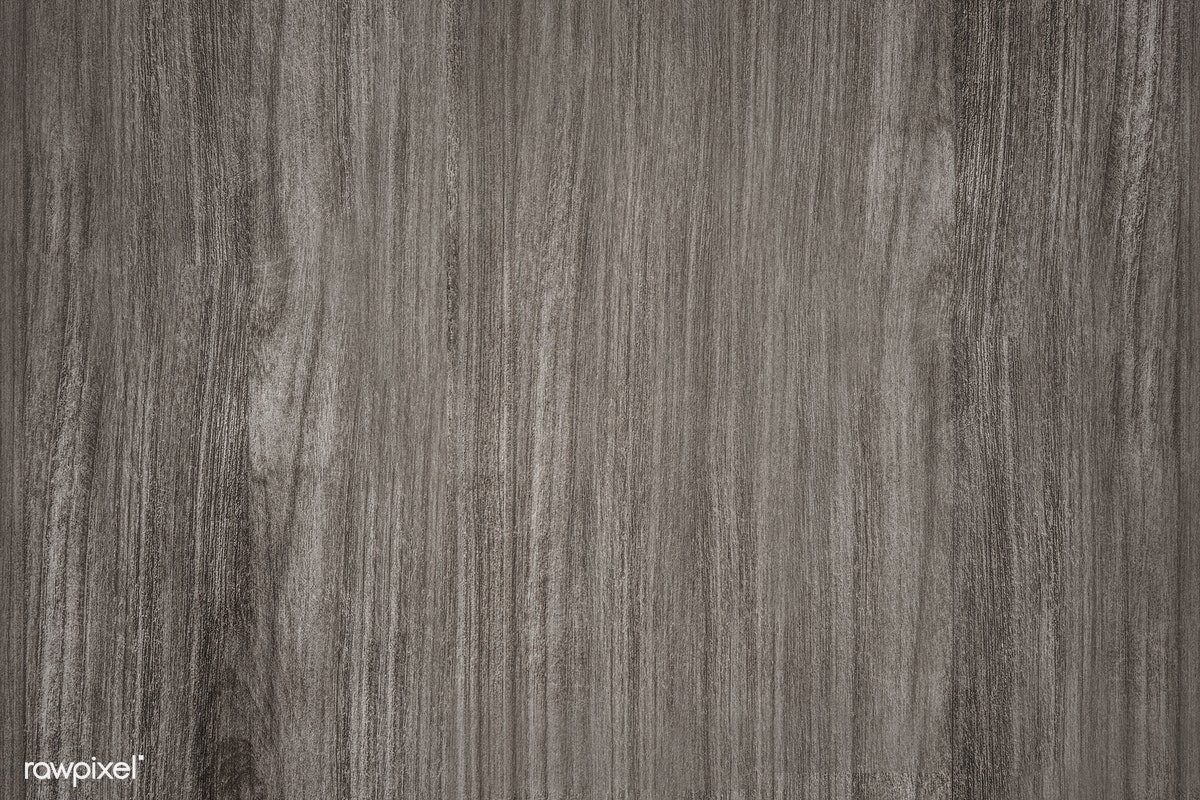 18fdc8e603fc Brown wooden textured flooring background