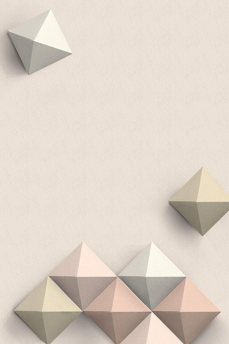 free creative paper craft backgrounds i royalty free stock images rawpixel free creative paper craft backgrounds i