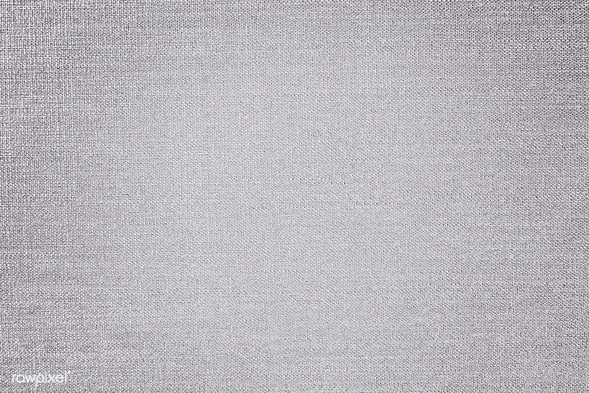 Grey Linen Fabric Texture Free Stock Photo 596686