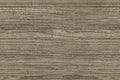 Wooden flooring textured background design vector