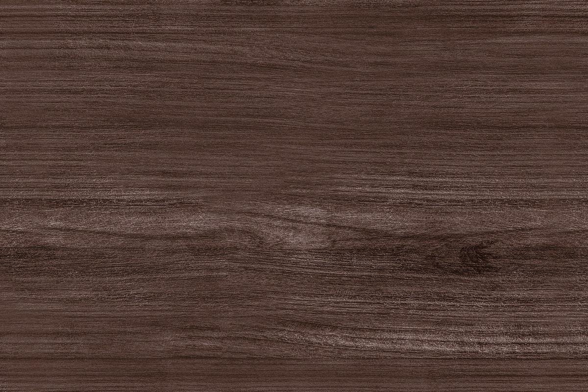 Wooden flooring textured background design