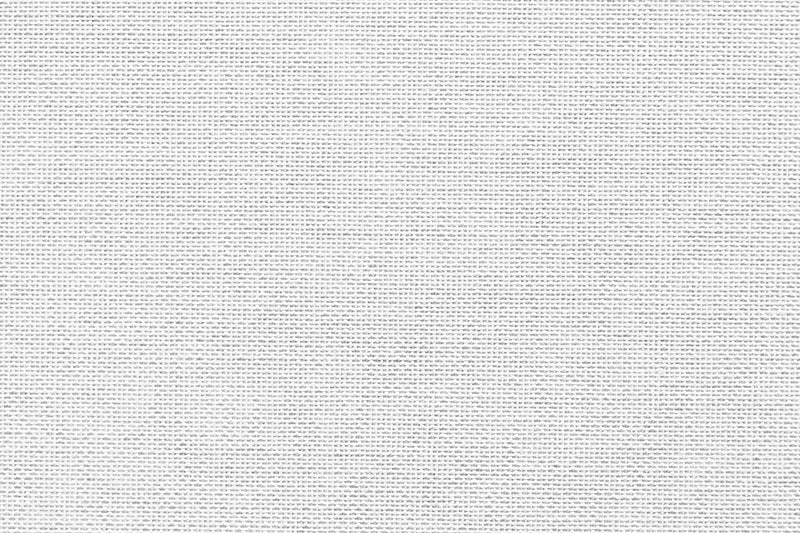 Fabric Texture Images And Vectors Royalty Free Stock Photos Rawpixel