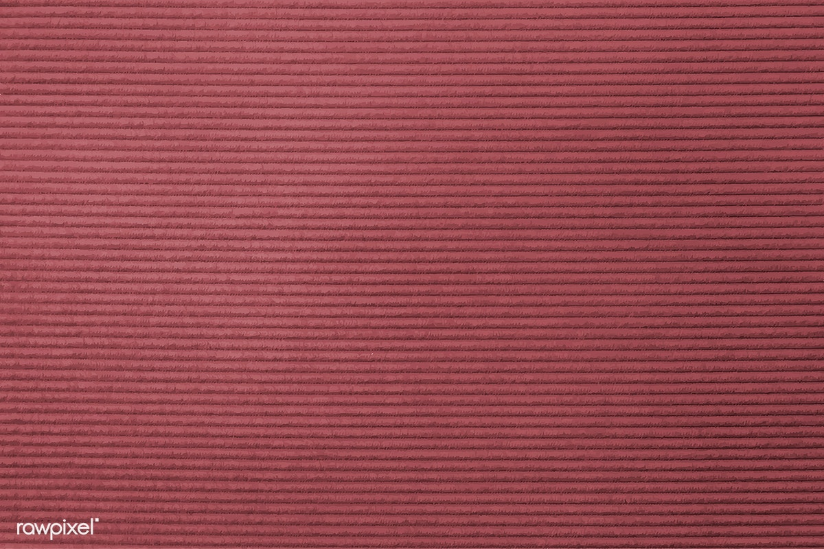 Red fabric texture | Free stock illustration - 896181