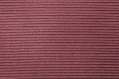 Pink fabric texture | Free stock photo - 896259