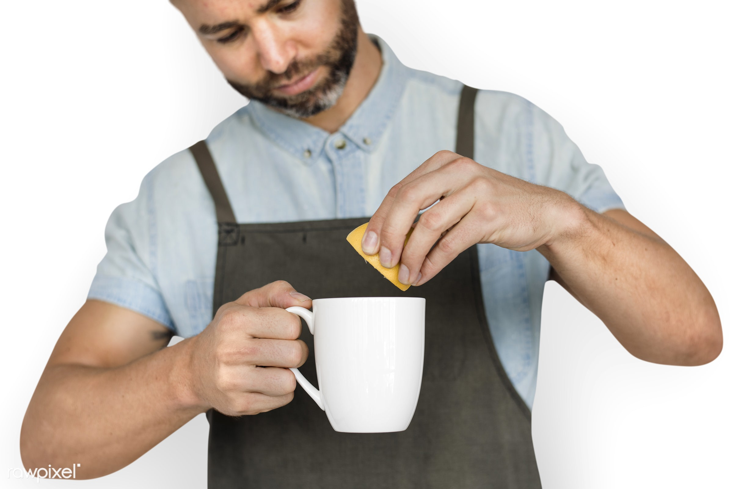 studio, person, model, tea, race, people, style, solo, casual, lifestyle, man, isolated, guy, male, white, gesture, posing,...
