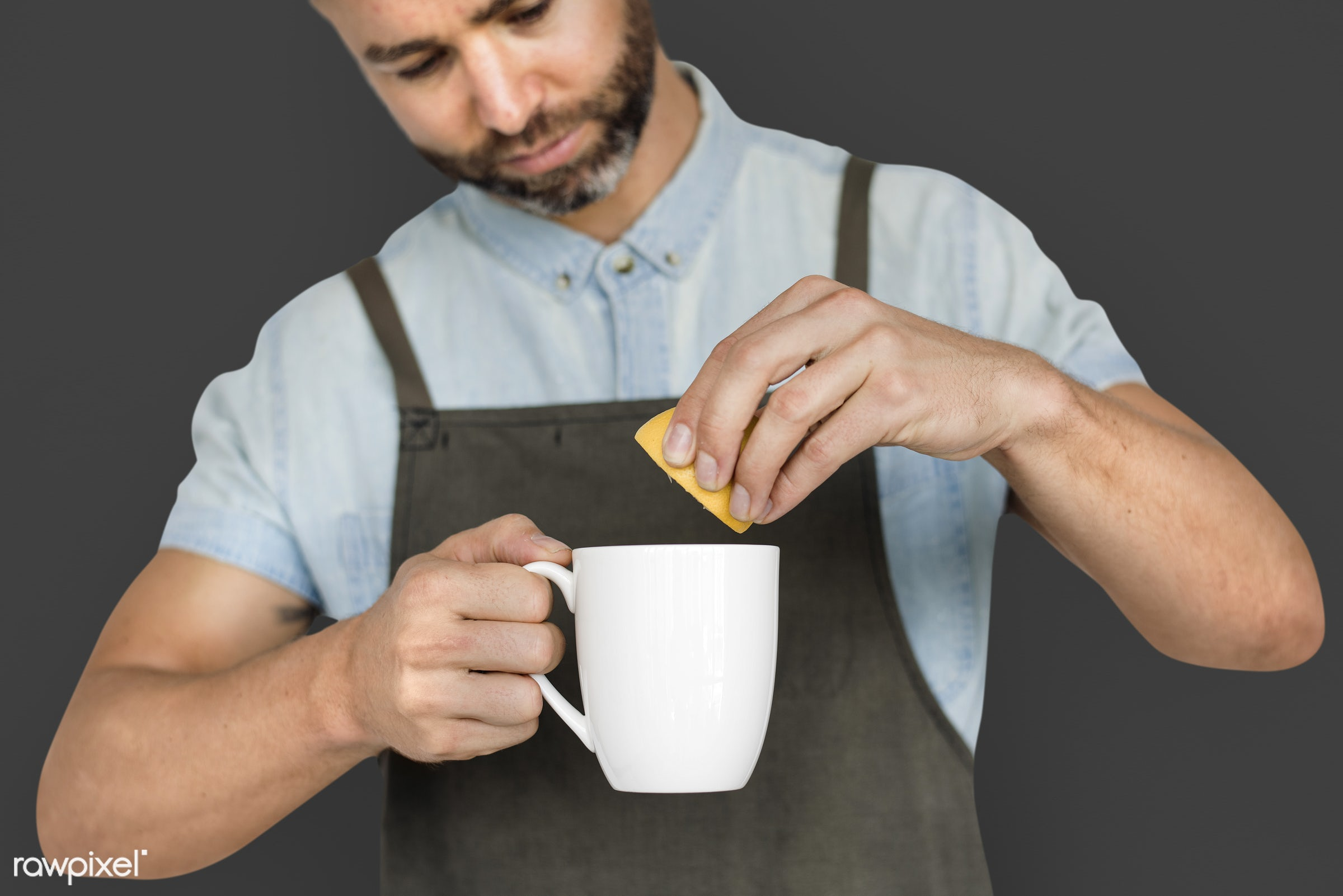 studio, pastel, person, model, tea, race, people, style, solo, lifestyle, casual, beige, man, isolated, tone, guy, male,...