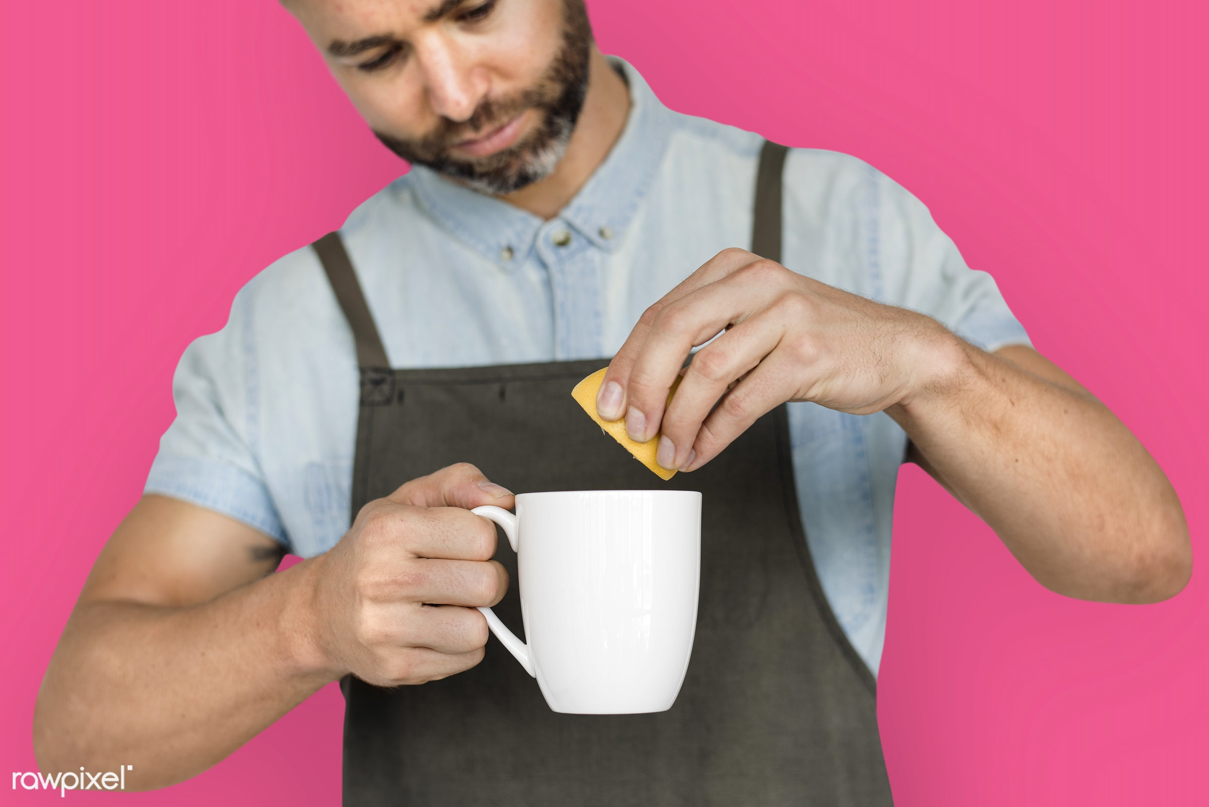 studio, person, model, tea, race, people, style, solo, casual, lifestyle, man, isolated, guy, male, gesture, posing,...
