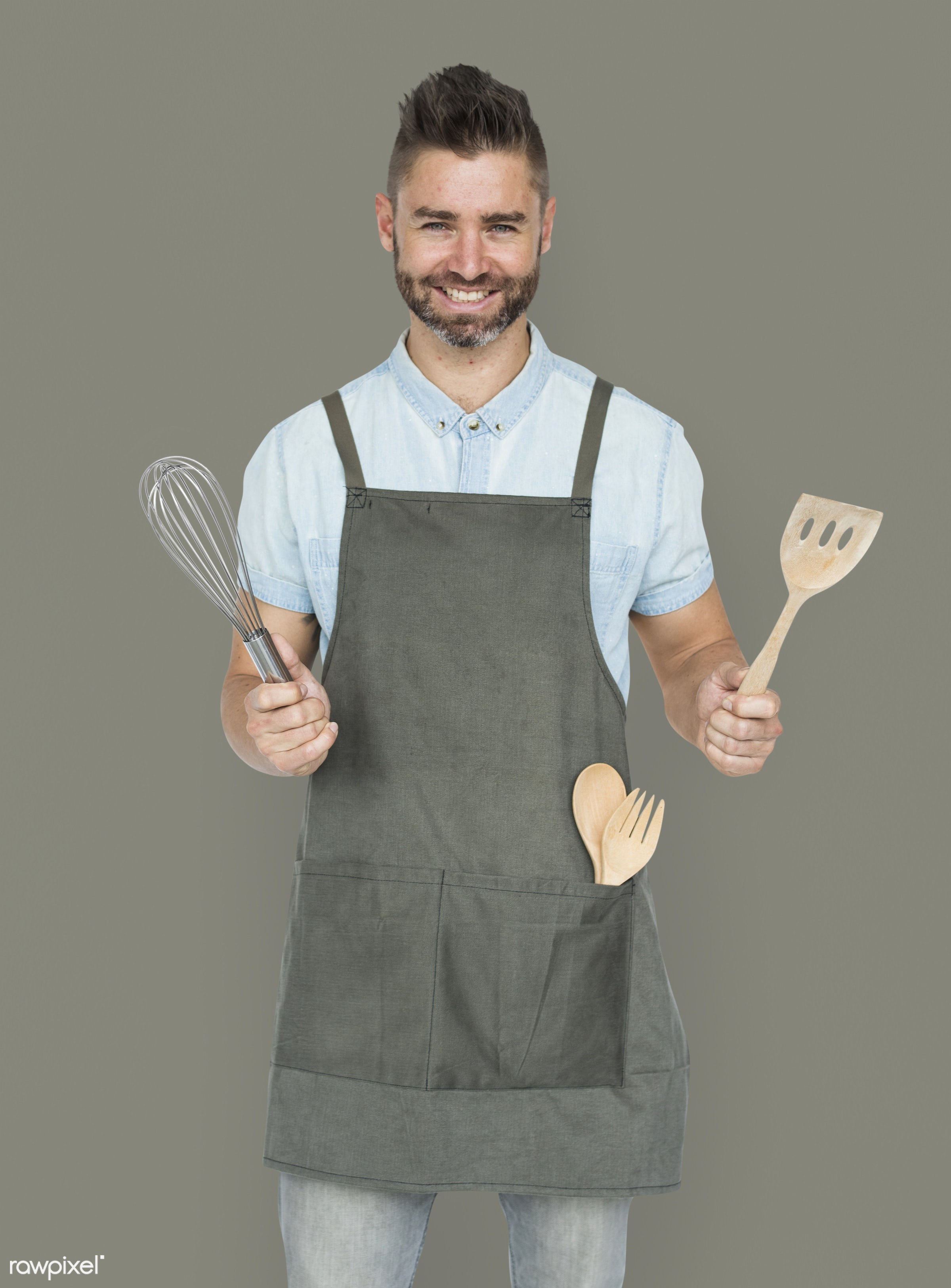 studio, person, model, race, people, style, solo, casual, lifestyle, cooking, man, isolated, guy, male, gesture, posing,...