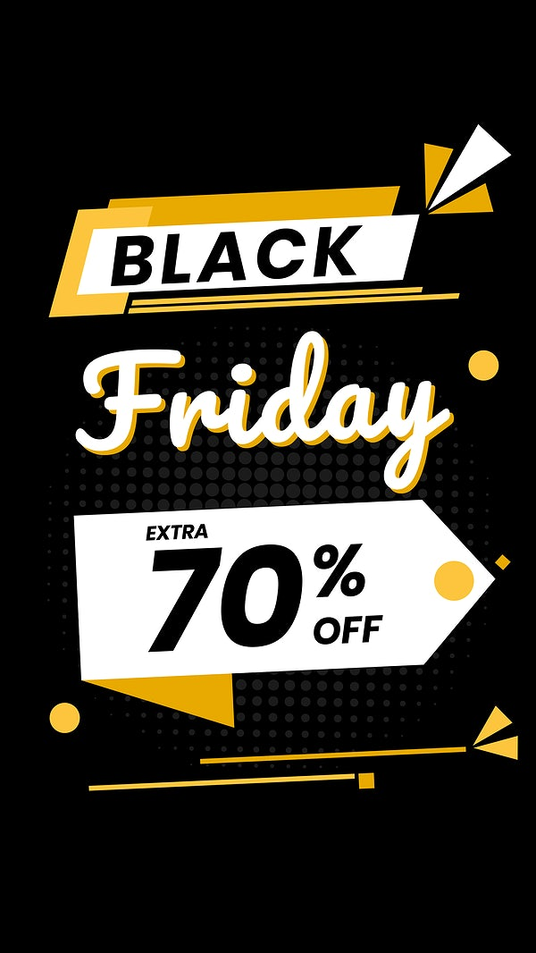 Banner Black Friday Vector Black Friday Vector Isolated Poster Banner In Neon Style Bright Sign Sales Black Friday Discounts High Res Vector Graphic Getty Images