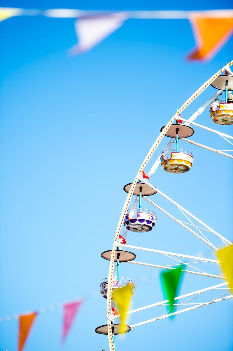 Amusement Park Images - Free HD Background Photos, PNGs, Vectors & Illustrations - rawpixel