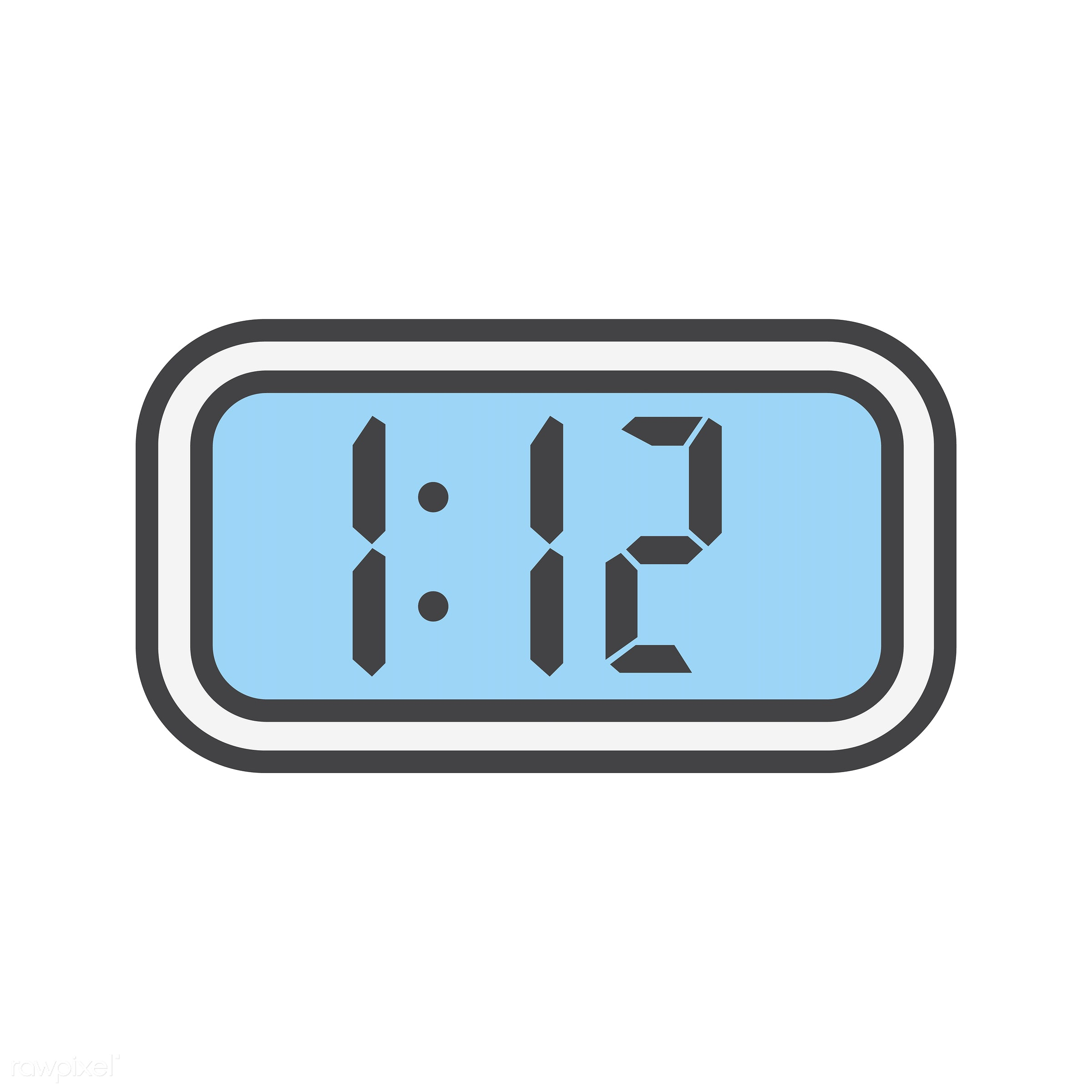 abode, adults, clock, comfort, cozy, decor, decoration, digital clock, dwelling, home, homely, house, household, living, pad...