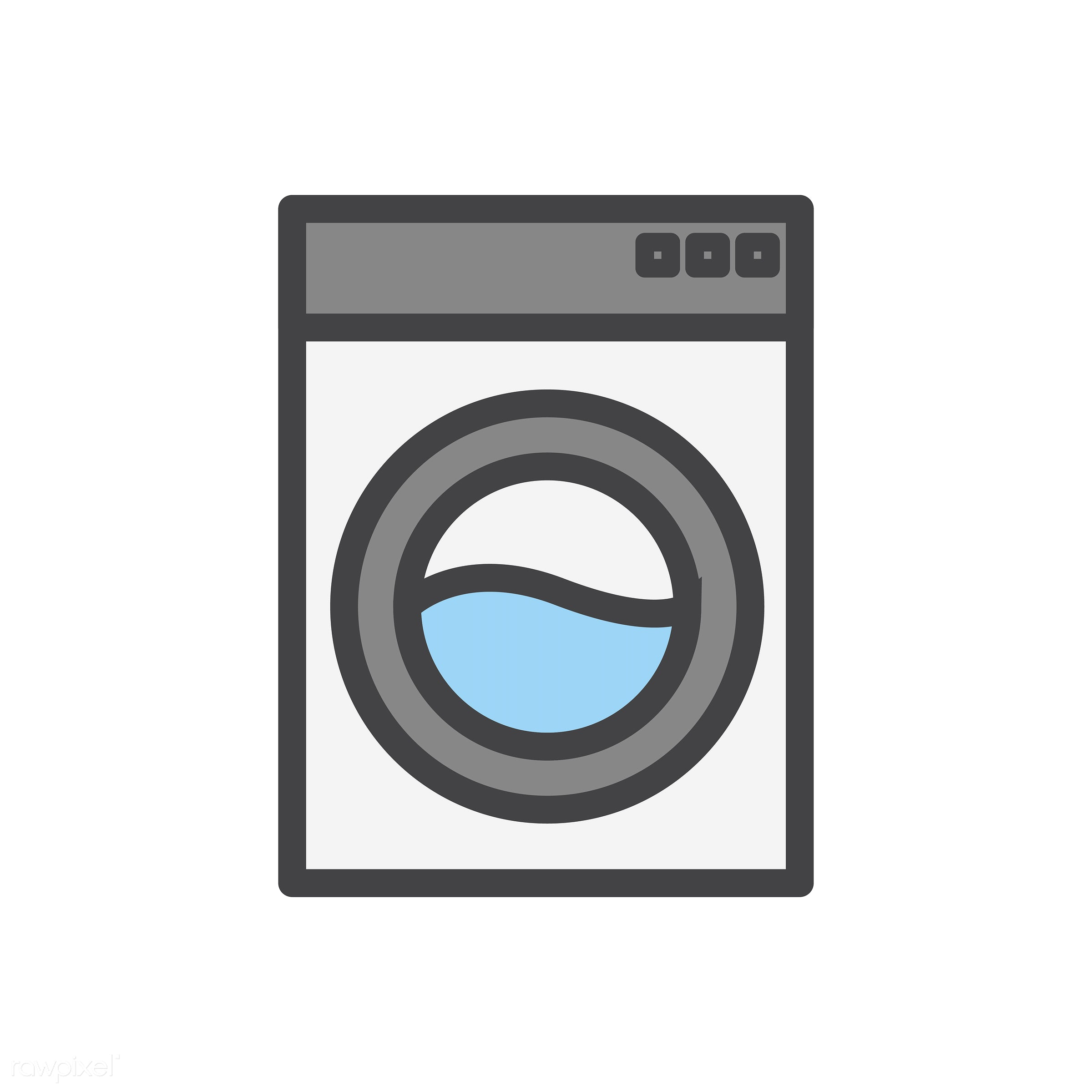 house, soap, washing, abode, adults, comfort, cozy, detergent, dwelling, home, homely, household, laundry, living, pad,...