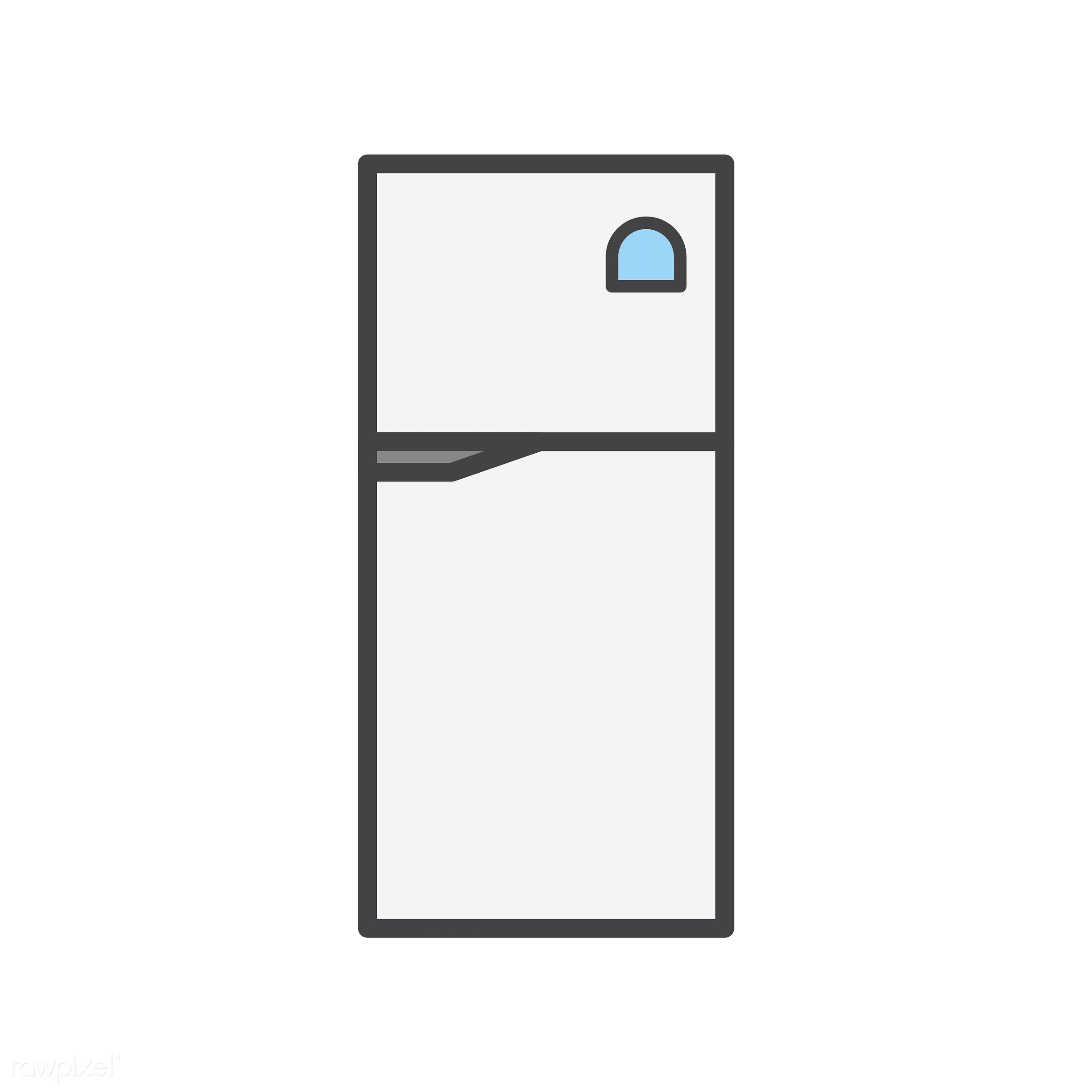freezer, fridge, cold, refrigerator, abode, adults, comfort, cool, cozy, dwelling, food, home, homely, house, household,...