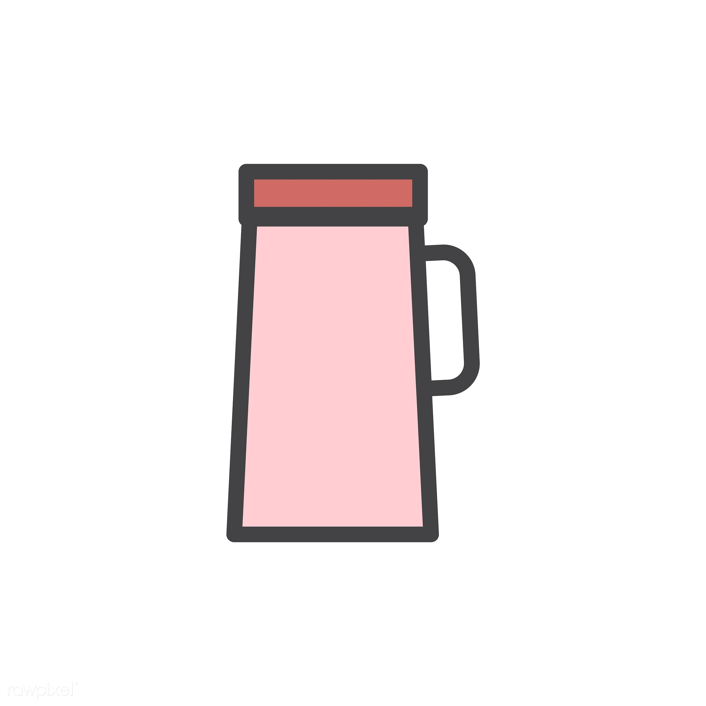 house, abode, adults, comfort, cozy, cup, dwelling, flask, home, homely, household, living, mug, pad, residence, vector,...