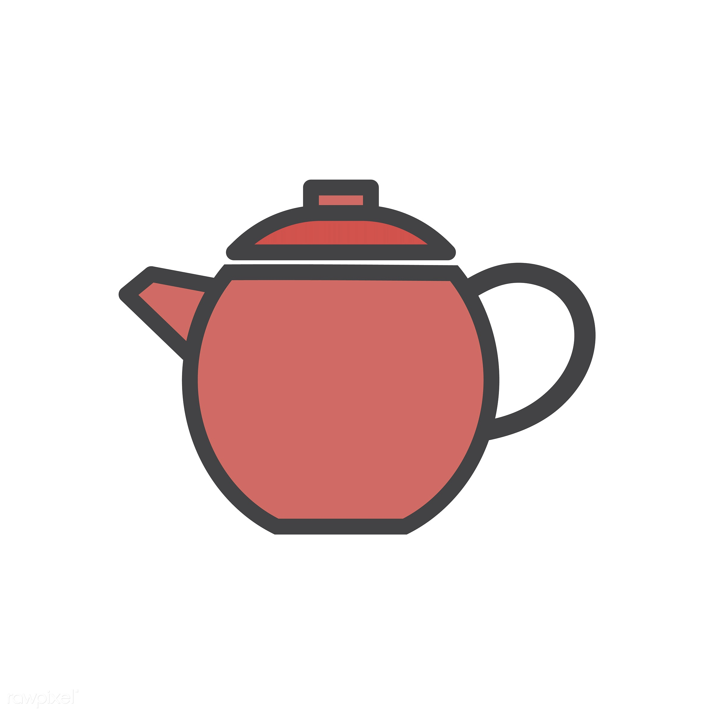 tea, abode, adults, comfort, cozy, dwelling, home, homely, hot drink, house, household, living, pad, residence, teapot,...