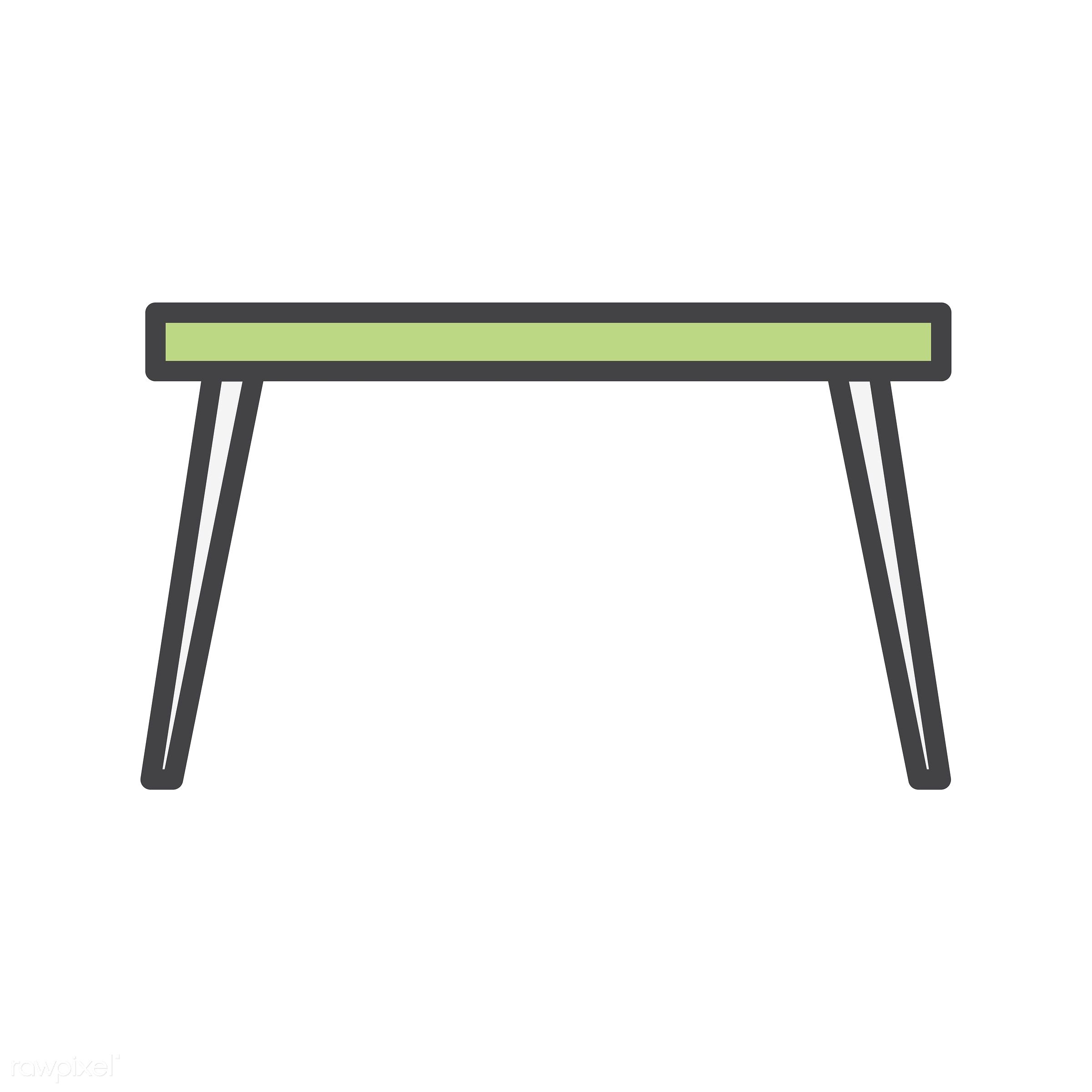 desk, house, abode, adults, comfort, cozy, dwelling, home, homely, household, living, pad, residence, table, vector, warmth