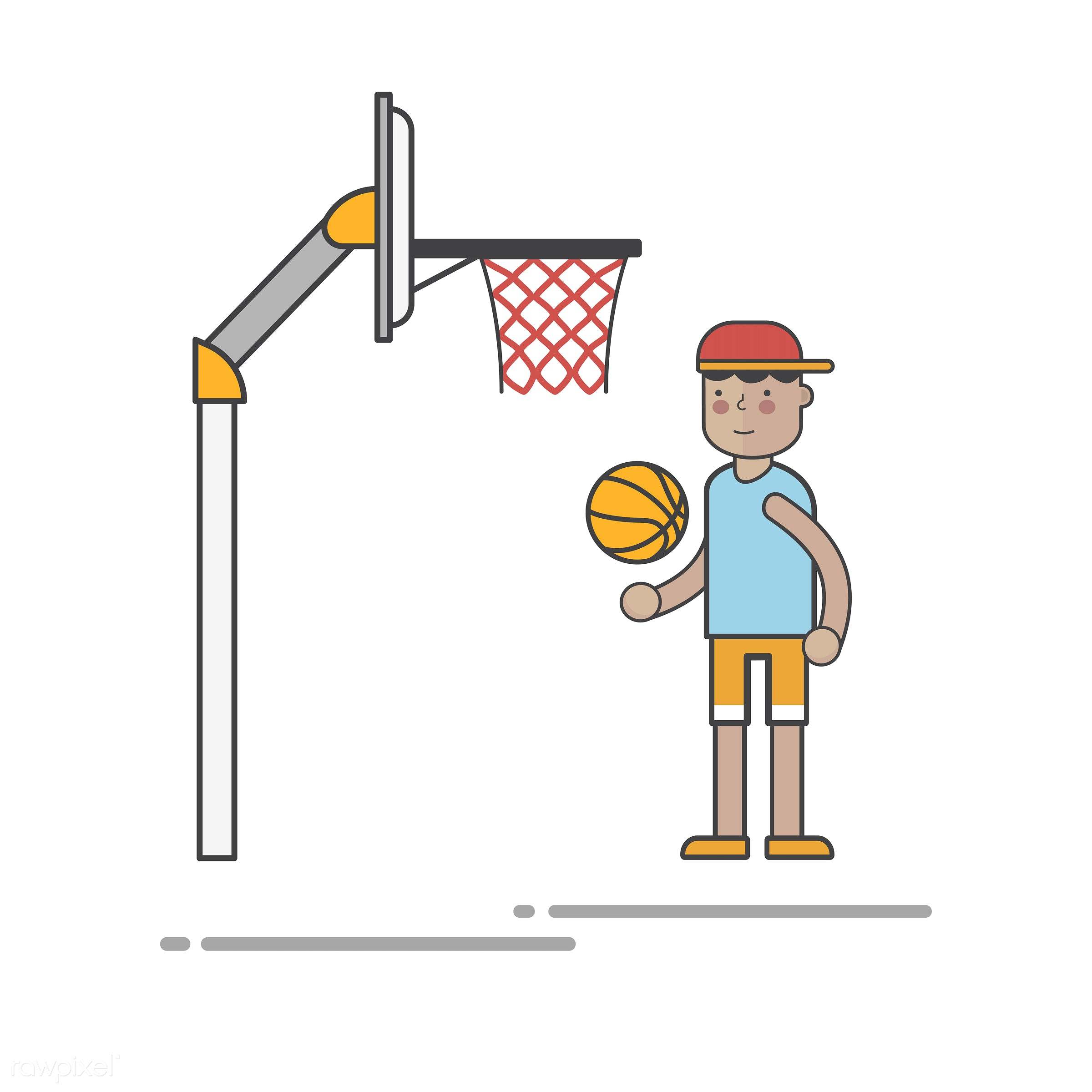 home, house, comfort, homely, cosy, warmth, living, household, residence, pad, abode, dwelling, vector, adults, basketball,...
