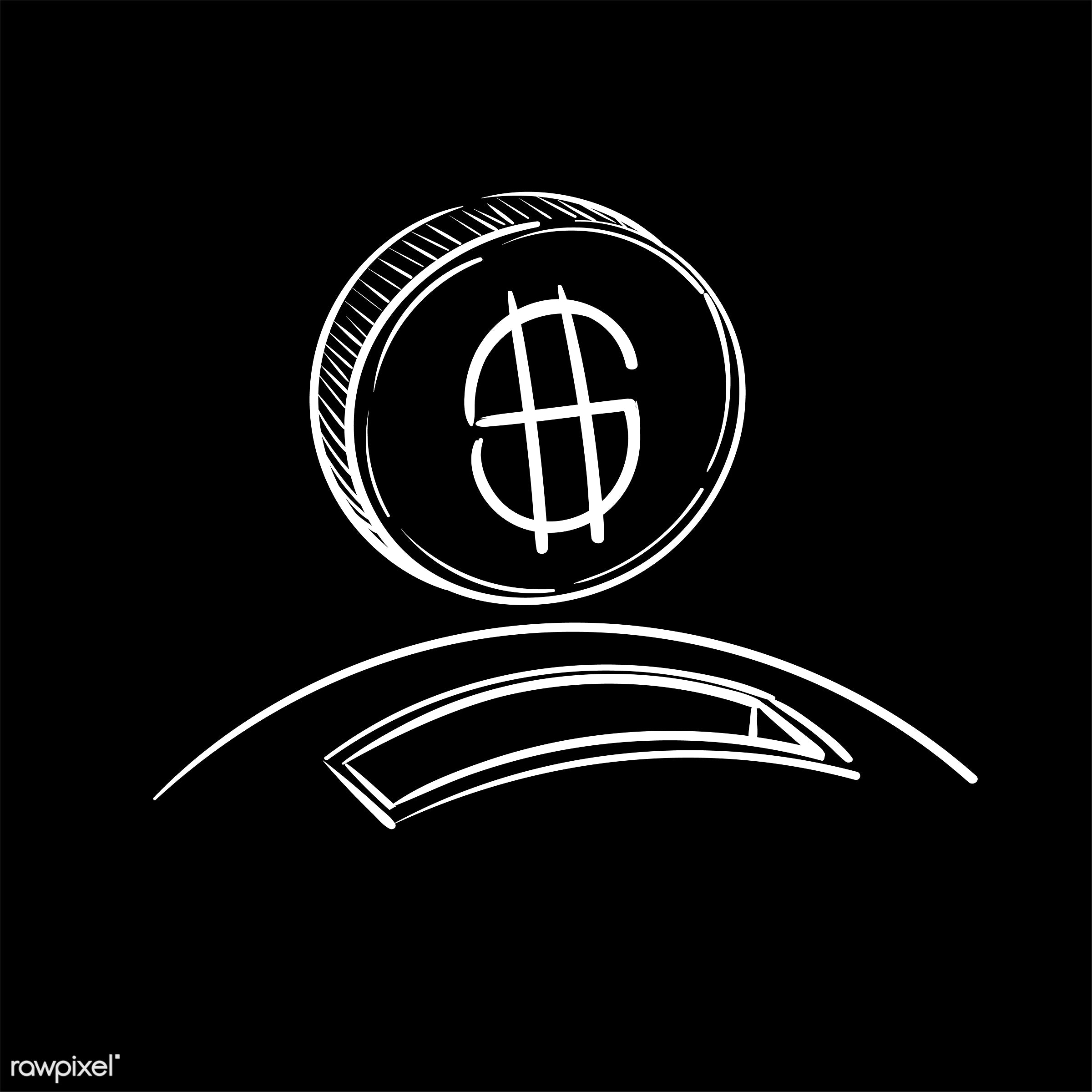 art, artwork, business, cash, commerce, creative, creativity, design, draw, drawing, drawn, earns, economic, economy,...