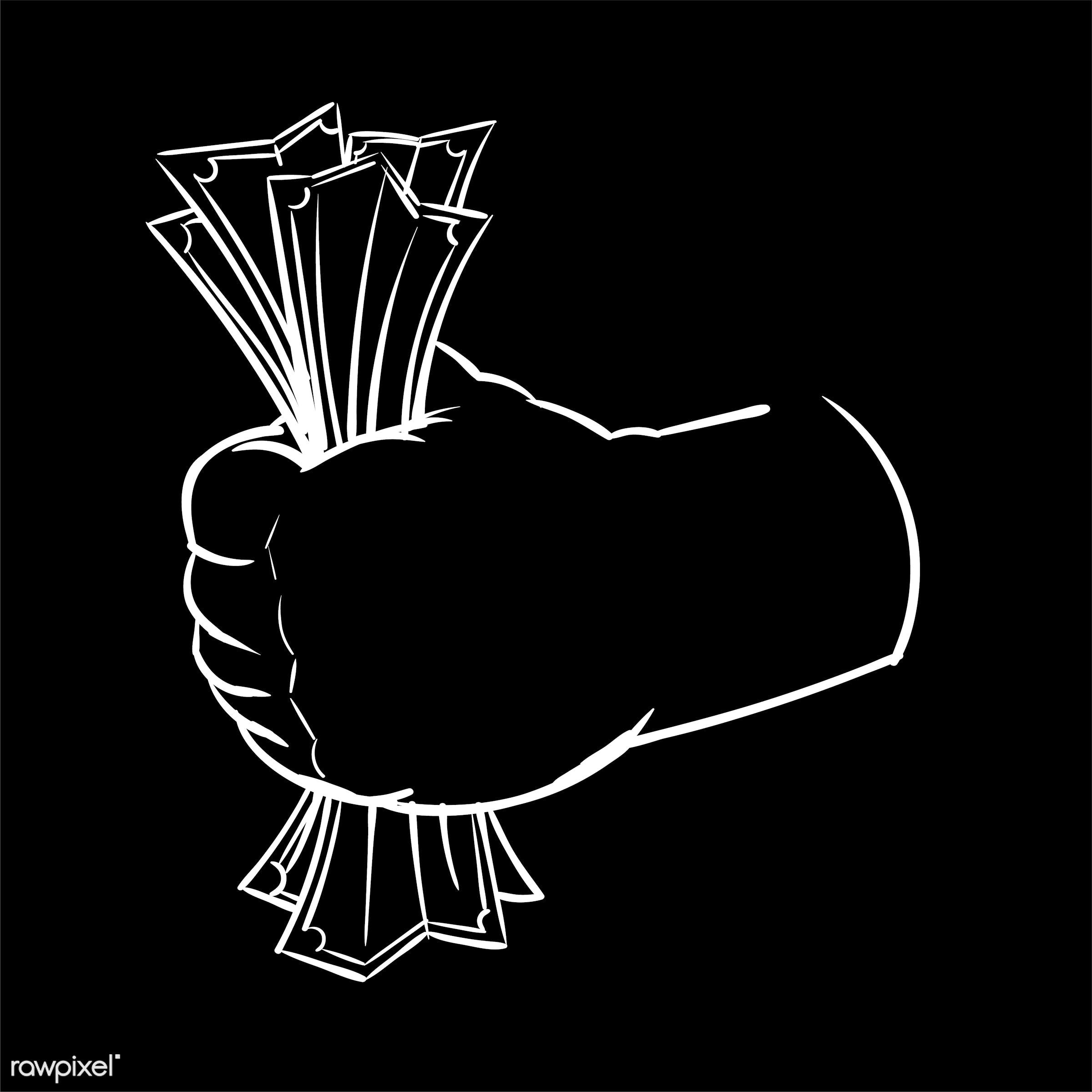 art, artwork, bills, business, cash, commerce, creative, creativity, design, draw, drawing, drawn, economic, economy,...