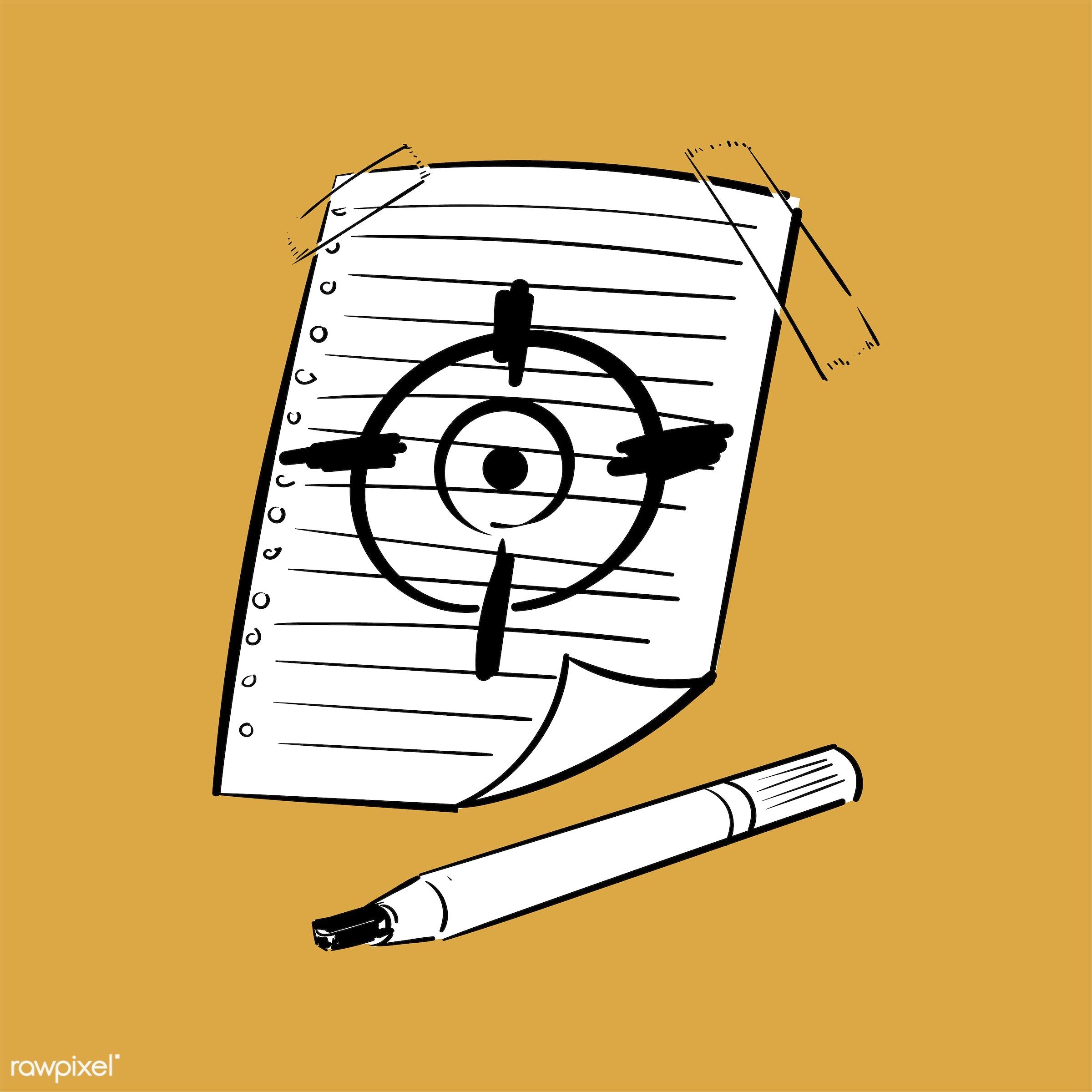 achievement, aim, art, artwork, business, challenge, collection, creative, creativity, design, draw, drawing, drawn, focus,...