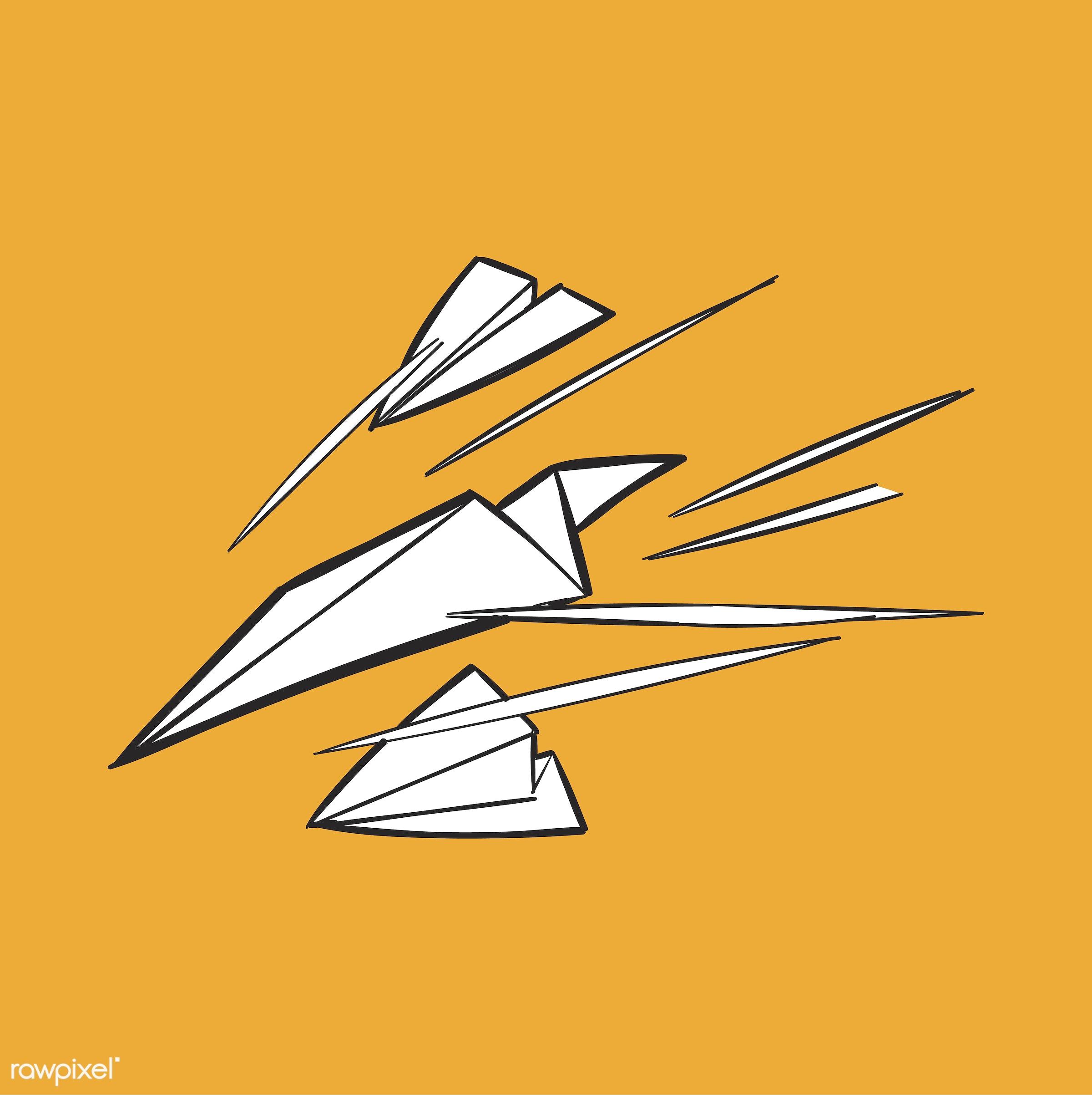 art, artwork, creative, creativity, design, draw, drawing, drawn, fail, fall, graphic, hand drawing, hopeless, icon,...