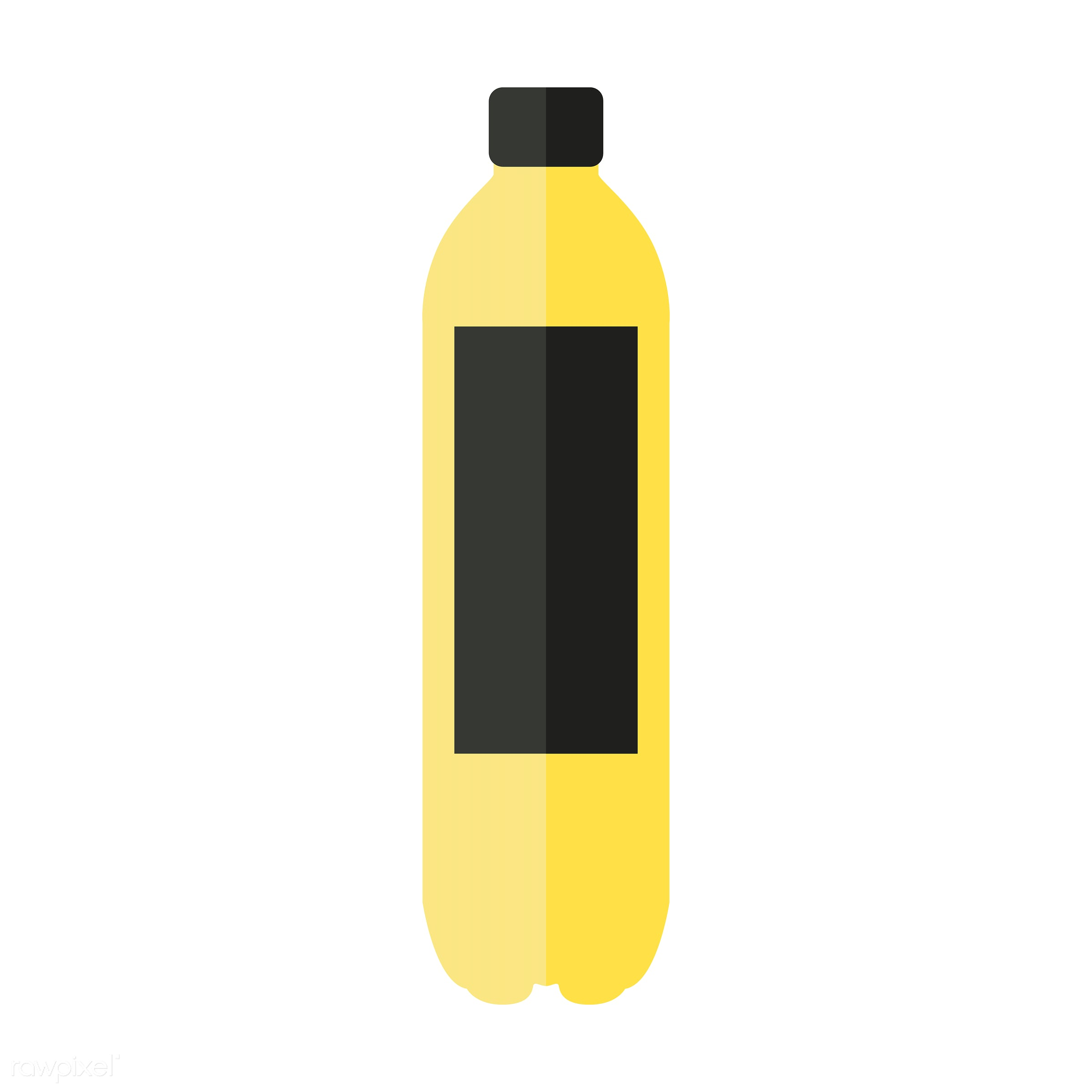 Sports drink vector - vector, graphic, illustration, icon, symbol, colorful, cute, drink, beverage, water, sports drink,...