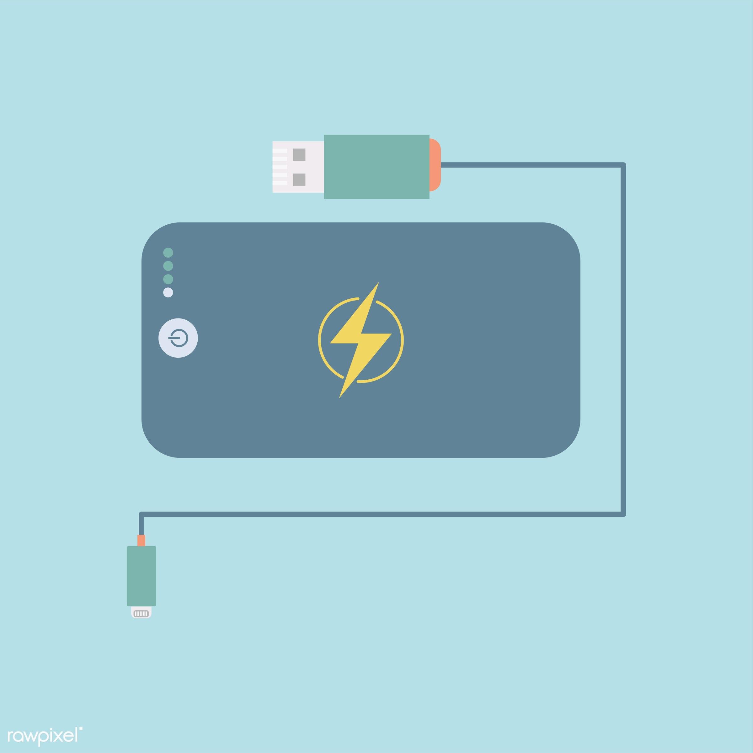 vector, illustration, graphic, blue, tech, technology, digital, device, internet, phone, smartphone, mobile, app, connection...