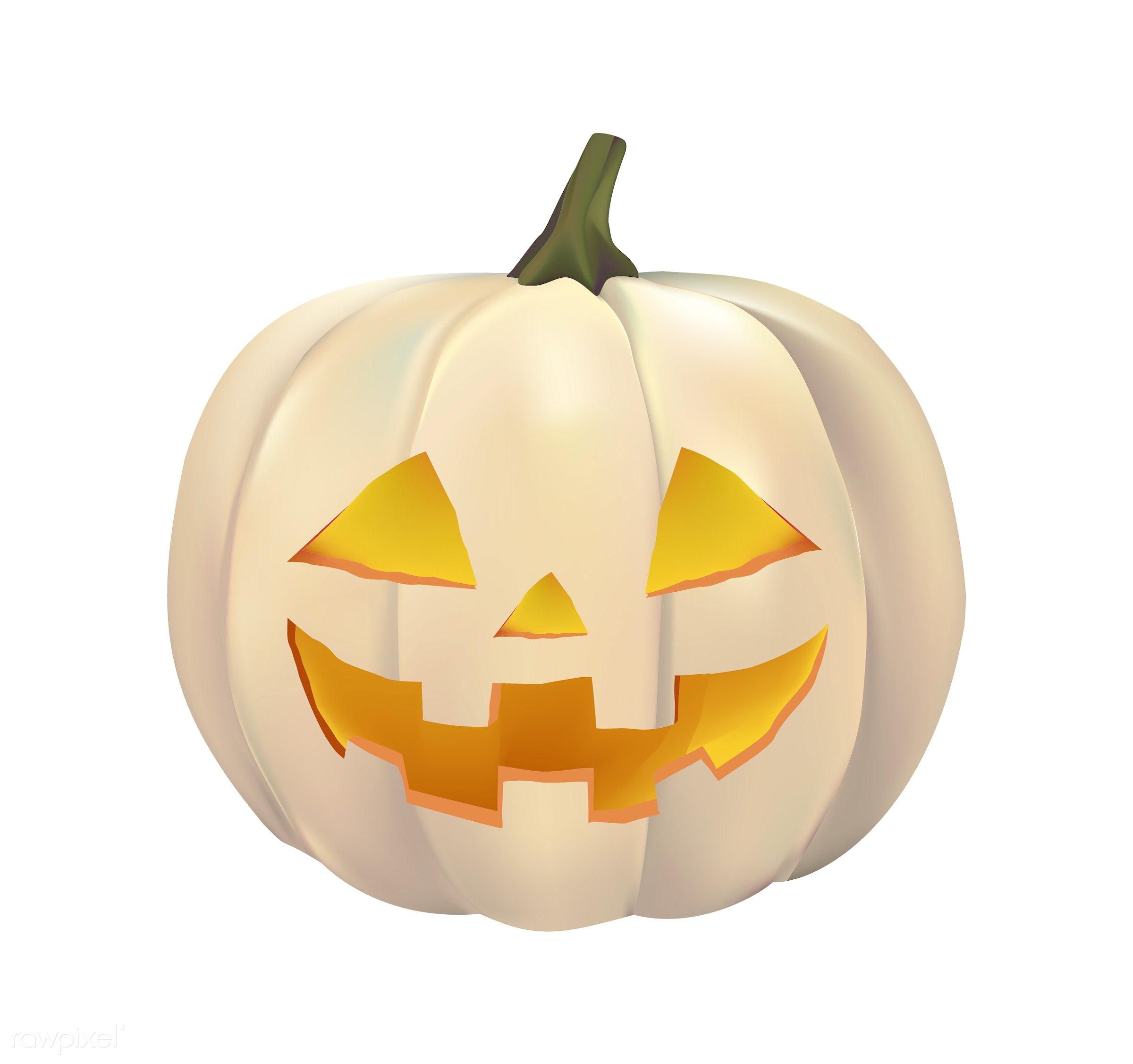 Halloween vector set - halloween, autumn, celebration, creepy, design, fall, festival, ghost, graphic, holiday, icon,...