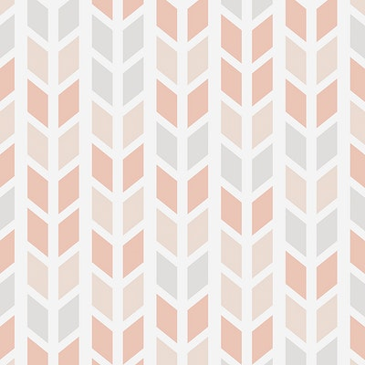 Rose Gold Patterns Royalty Free Stock Vectors | rawpixel