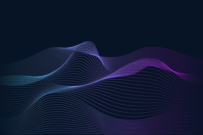 Free Abstract Vector Background Royalty Free Stock Vectors Rawpixel