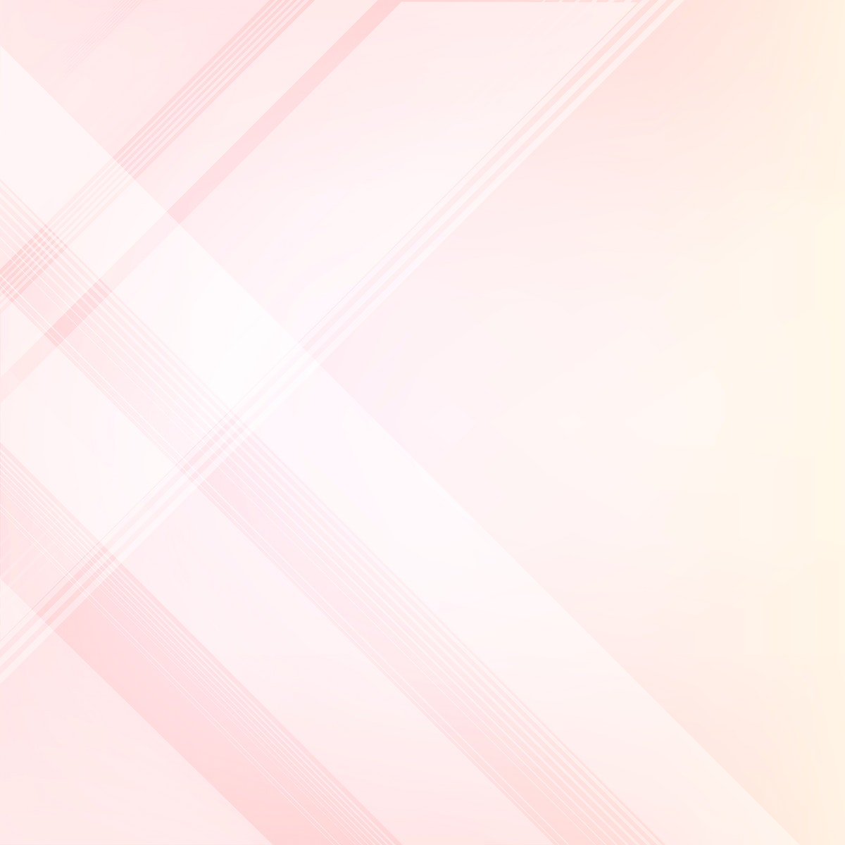 Red and pink gradient abstract background