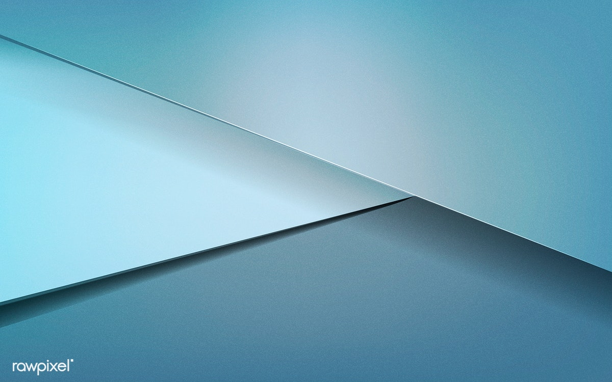 Light Blue Abstract Design Dom Wallpapers