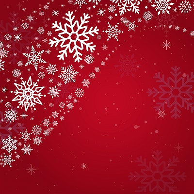 Red Christmas Background.Christmas Royalty Free Stock Vectors Rawpixel