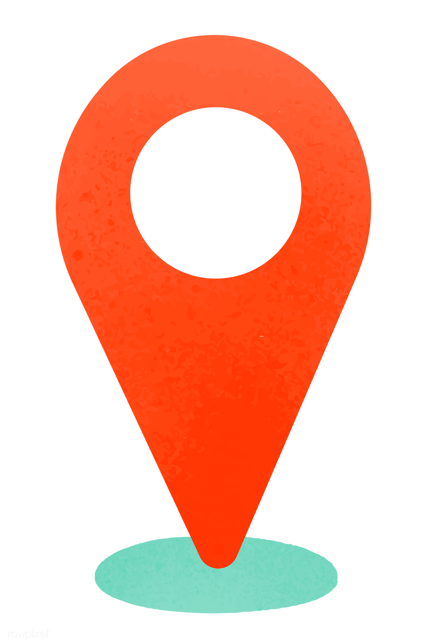 Location tag icon png   Royalty free transparent png - 2022012