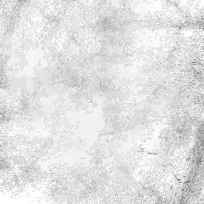 Grunge Background Vectors Royalty Free Stock Vectors   rawpixel