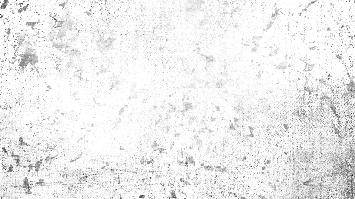 White grunge distressed texture vector | Free stock