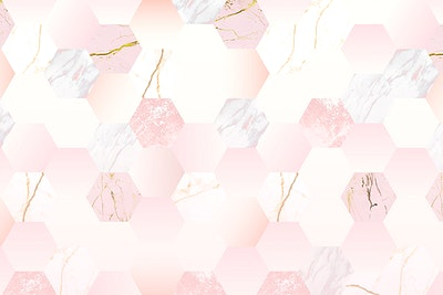 Girly Pink Background Royalty Free Stock Vectors Rawpixel