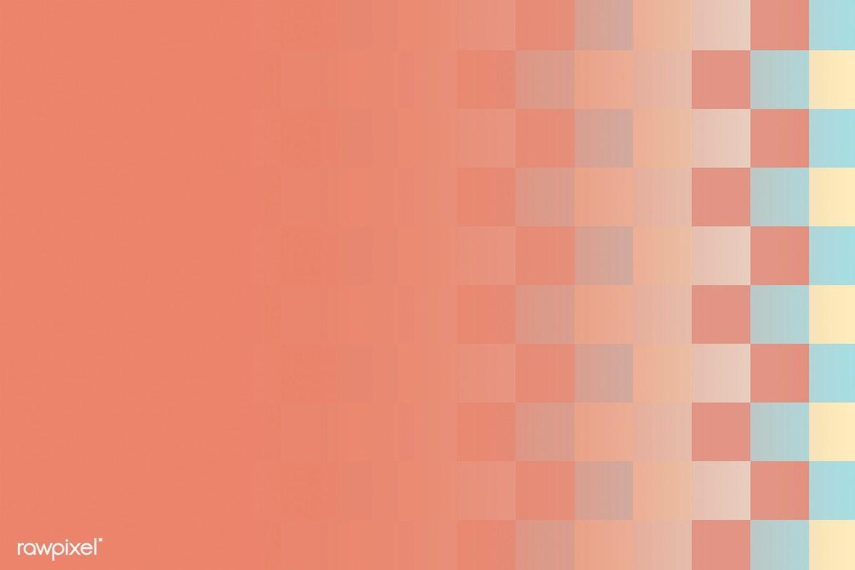 Square Patterned Background Free Stock Illustration 594685