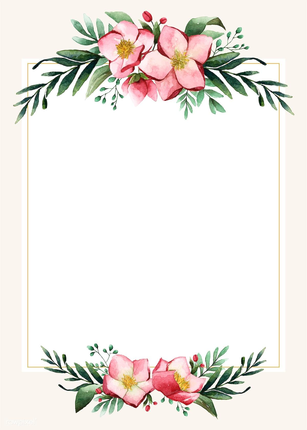 Wedding card design   Royalty free stock illustration - 679714