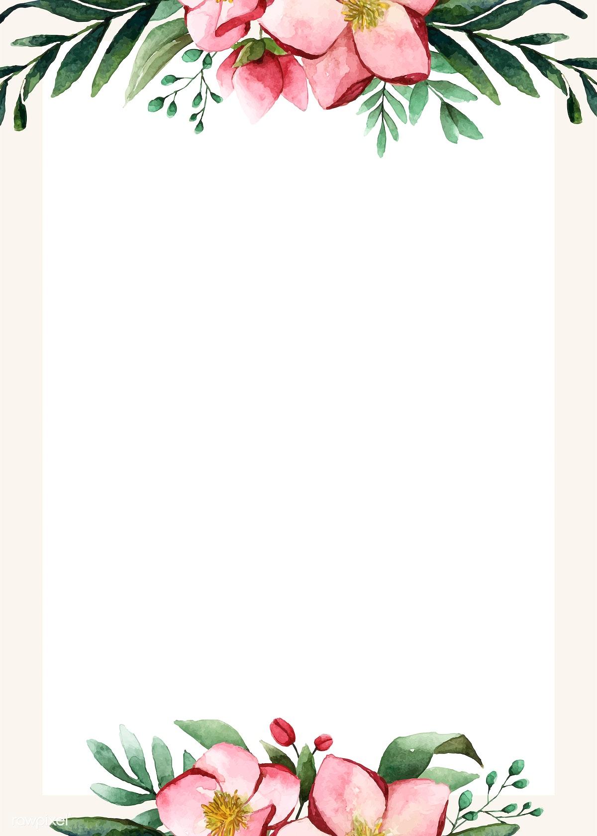 wedding card design  royalty free stock vector  679715
