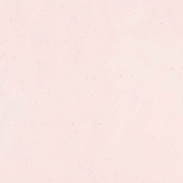 pastel peach background royalty free vector 1210442 download premium vector of pastel peach background vector 1210442