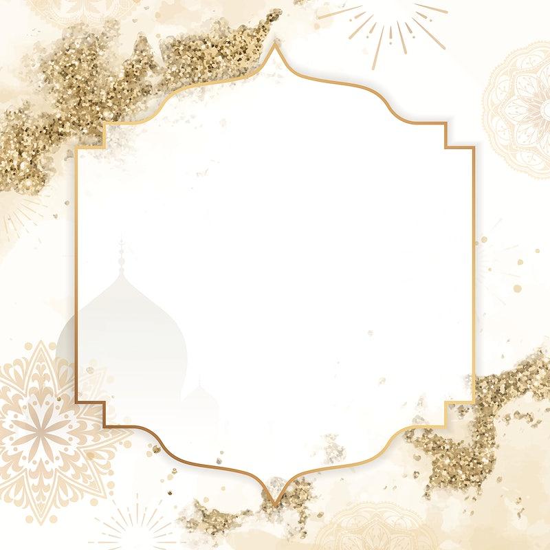 eid mubarak royalty free stock vectors rawpixel eid mubarak royalty free stock vectors