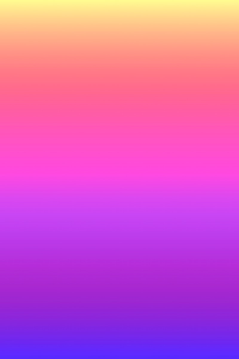 Pink and purple holographic pattern background vector